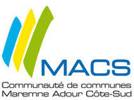 Plan Local d'Urbanisme intercommunal MACS