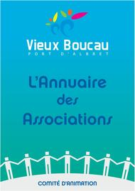 Le nouveau guide des associations 2017